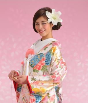 TOMATSU Original