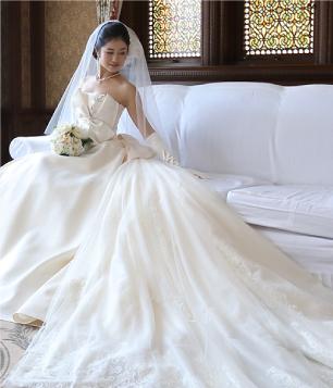Brides of Niigata