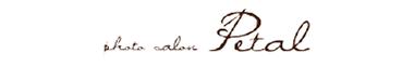photo salon Petal
